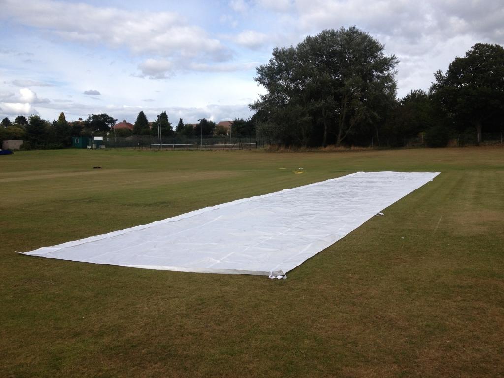 Cricket County Sheet