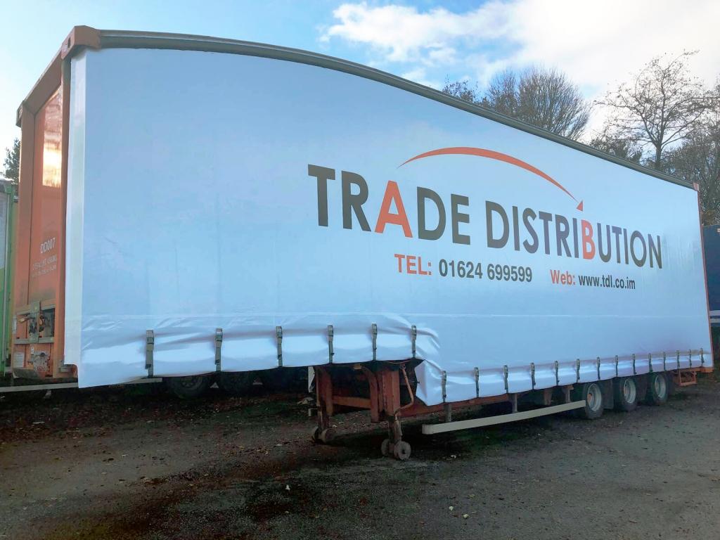 Haulage Trade